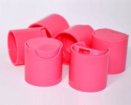 Cosmetic-Cap-Mould-6