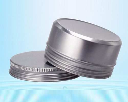 Cosmetic-Cap-Mould-4