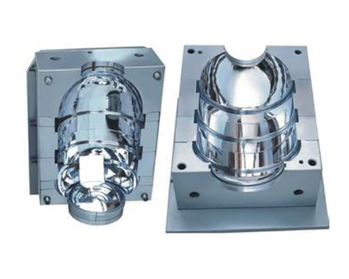 Blow-Bottle-Mould-8