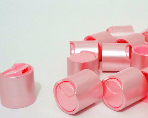 Cosmetic-Cap-Mould-5
