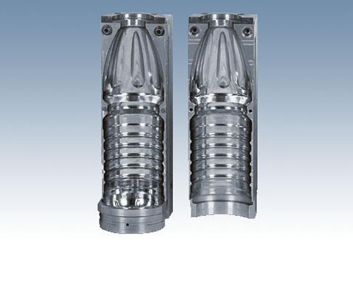 Blow-Bottle-Mould-6